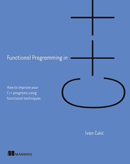 Functional Programming in C++