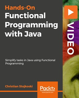 Hands-On Functional Programming with Java
