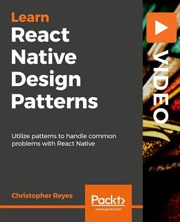 React Native Design Patterns