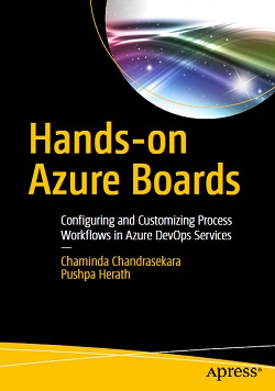 Hands-on Azure Boards